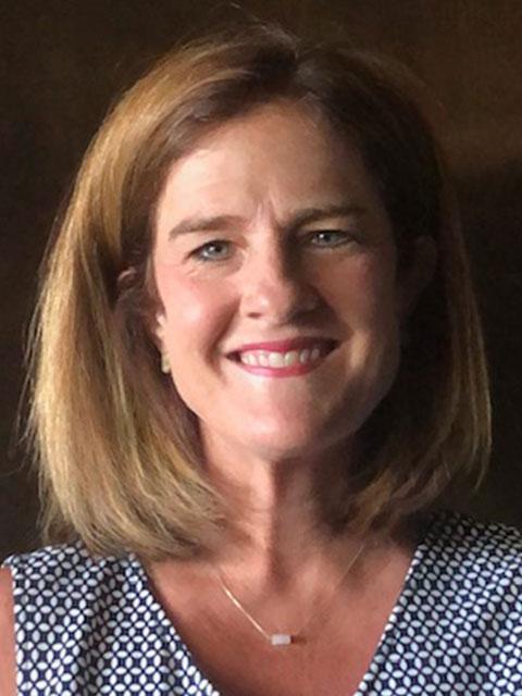 Kathy Trout