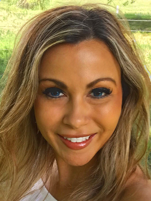 Melissa Diacon
